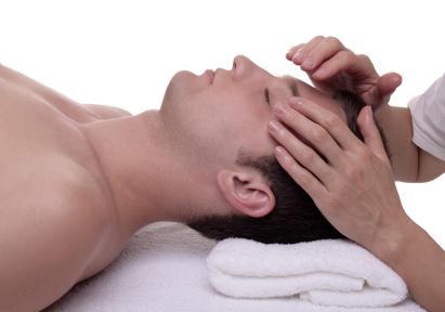 huile de massage nuru Charente-Maritime